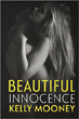 Beautiful Innocence - Createspace conversion