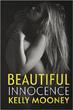 Beautiful Innocence - Createspace conversion