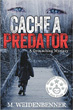 Cache a Predator - Createspace conversion