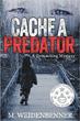 Cache a Predator - Createspace conversion