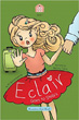 Eclair Goes to Stella's - Createspace conversion