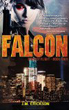 Falcon: Birds of Flight
