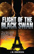 Flight of the Black Swan - Createspace conversion