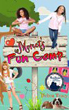 Monet's Fun Camp