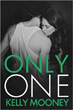 Only One - Createspace conversion