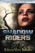 Shadow Riders - Createspace conversion