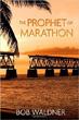 The Prophet of Marathon - Createspace conversion