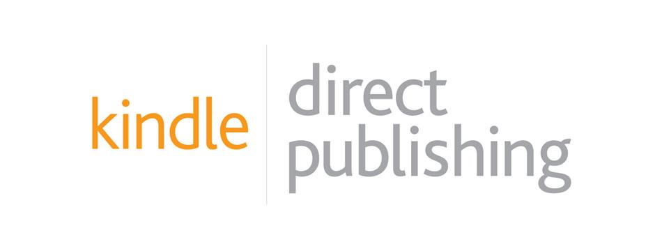 Amazon Kindle - MOBI - eB Format